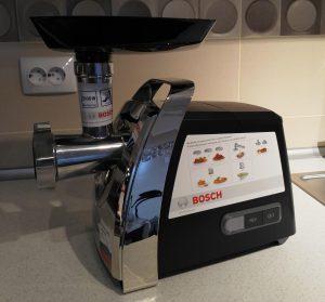 masina-de-tocat-Bosch-MFW67440