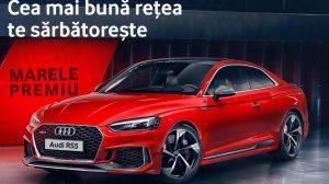 audi-RS5-Coupe-Vodafone-marele-premiu