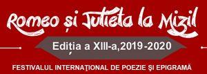 romeo-si-julieta-la-mizil